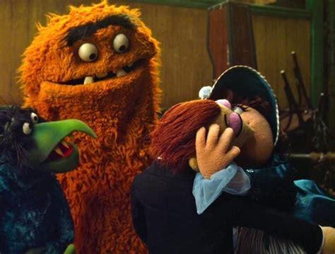 images  muppets  pinterest kermit