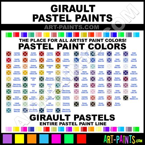 girault pastel paint brands girault paint brands pastel paint background pastel paints