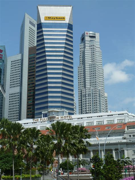 Bike Shop Floor Plan file may bank singapore jpg wikimedia commons