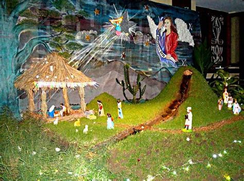 best christmas cribs images in kerala 6 awesome places to celebrate kerala tourism travel