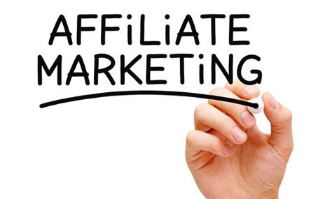 Making Money With Online Advertising - how to make money online with affiliate marketing