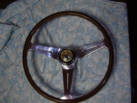 volante 500 f pin foto fiat 600 469965 on
