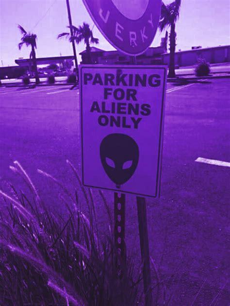 tumblr themes alien alien theme park tumblr