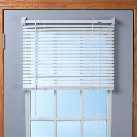 Door Window Blinds by Magnetic Blinds Door Blinds Door Window Blinds