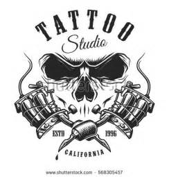 tattoo stock images royalty free images amp vectors