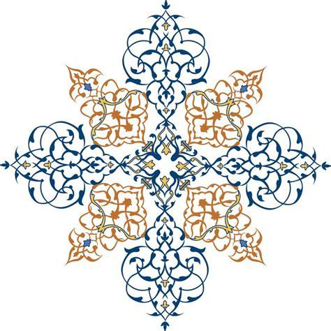 islamic ornamentation pattern 30 islamic persian pattern persian ornaments pinterest