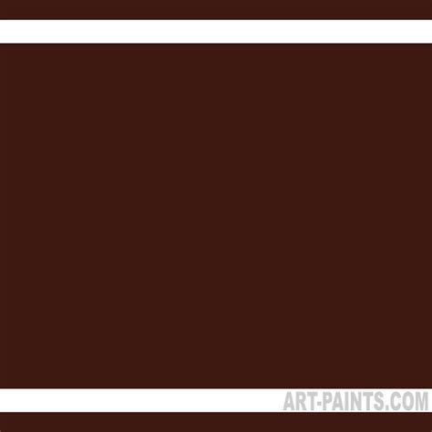 rich brown lacquer airbrush spray paints 201 rich brown paint rich brown color tone