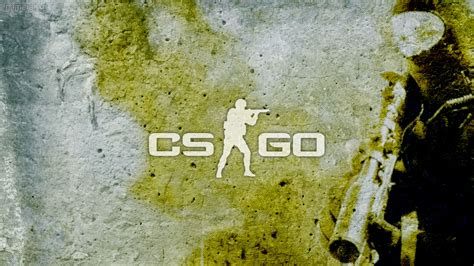4k cs go wallpaper cs go hd desktop wallpapers 4k hd