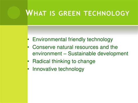 Green Technology Essay by Essay Green Technology India Writefiction581 Web Fc2