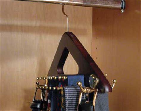 appendi cravatte da armadio appendi cinture e cravatte da armadio casa dmail
