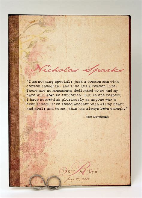 Literary Quotes   Book Theme Table Number Cards   Bellus