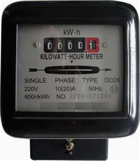 three phase induction type energy meter overview of single phase induction type energy meter