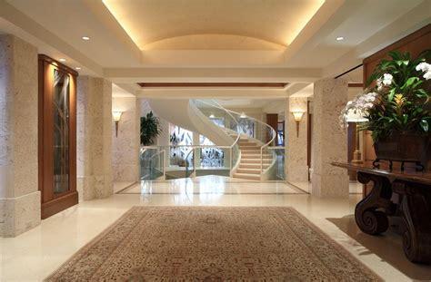 New York Townhouse Floor Plans Luxury House Florida Palm Beach Manalapan Beach Point