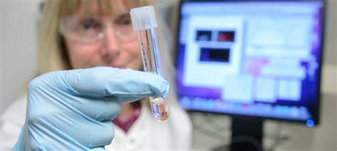 Bio Chemical biochemical assays assay development domainex