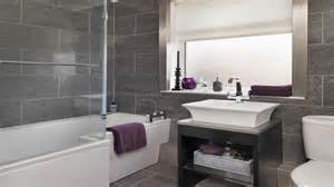 bathroom ideas for gray design with designs