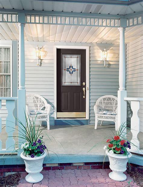 Exterior Doors Pittsburgh Steel Entry Doors Pittsburgh Provia Doors Pittsburgh