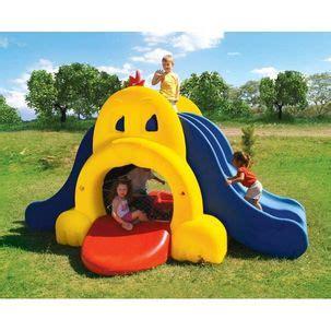 play dog house play dog house xalingo fantasy play brinquedos tudo em playground