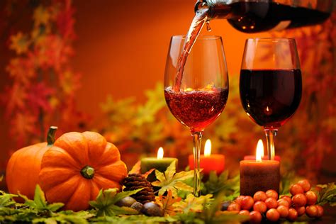 the best wines to serve with turkey tlcme tlc
