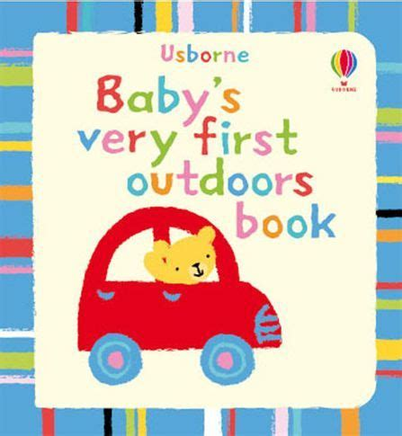 baby picture books 17 best images about car books for children from usborne