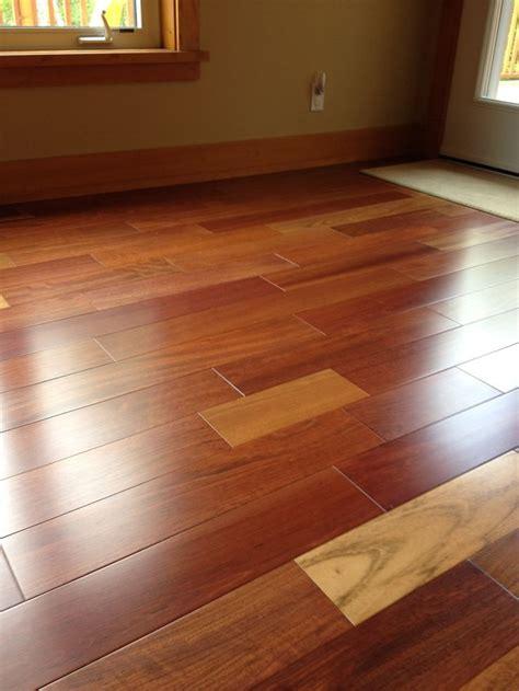 hardwood floor cleaner ideas  pinterest diy wood floor cleaning clean hardwood
