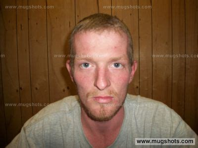 Chris Henry Criminal Record Chris Henry Mugshot Chris Henry Arrest County Ms