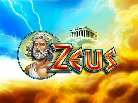 zeus slot machine game     money  bonus games