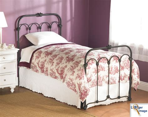 american iron bed company iron beds the american iron bed co hillsboro iron bed