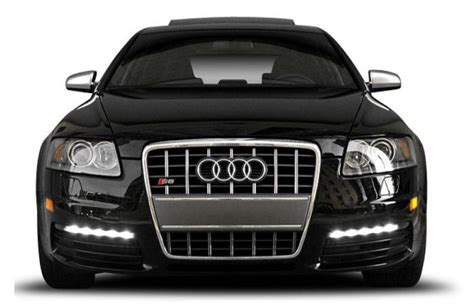 Odi Car Pic Hd by Audi Car High Price In India Pics For Gt Odi Car Photo