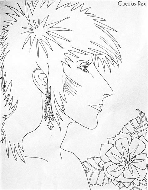 wwe neville coloring page stardust wwe coloring pages coloring pages