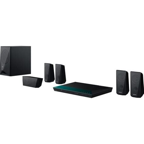 top 10 best home theater systems for 2017 top ten select