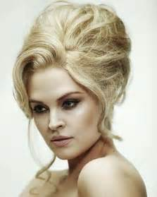beehive hair styles for shoulder length hair the gorgeous beehive hairstyles for women best medium
