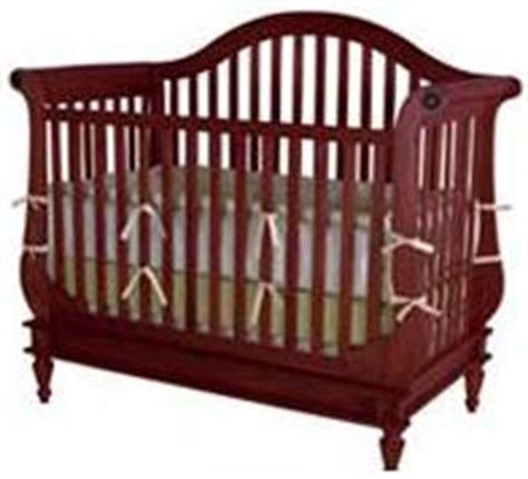 Baby Crib Brand Names Bassettbaby Crib Recall Lawsuit Wendy Bellissimo Crib Recall Attorney Lawyer Firm