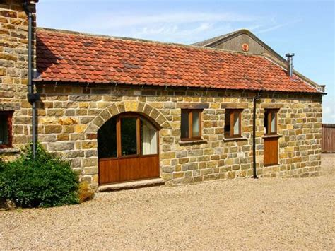 dairy cottage staintondale york moors and coast