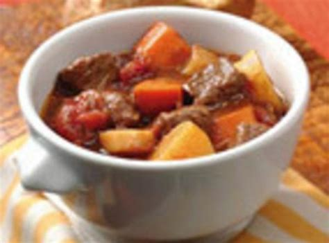 best beef stew recipe donna s best beef stew recipe just a pinch recipes