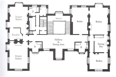 english mansion floor plans english mansion floor plans homes floor plans