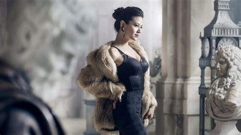 girl wallpaper qhd black skirt asian girl coat wallpaper 2560x1440 qhd