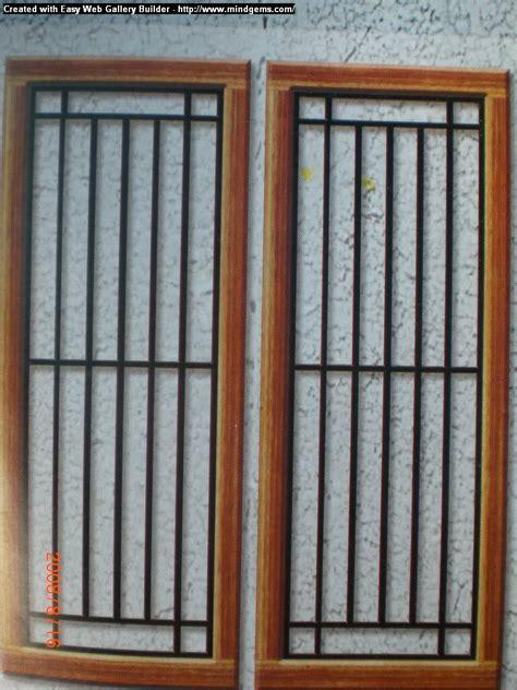 Jual Raket Nyamuk Bekas bengkel las garuda jual teralis jendela harga murah berkualitas di depok tangsel bogor