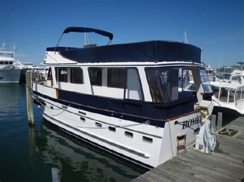 boat for sale australia trading post marine trader boats and yachts for sale by owner autos post