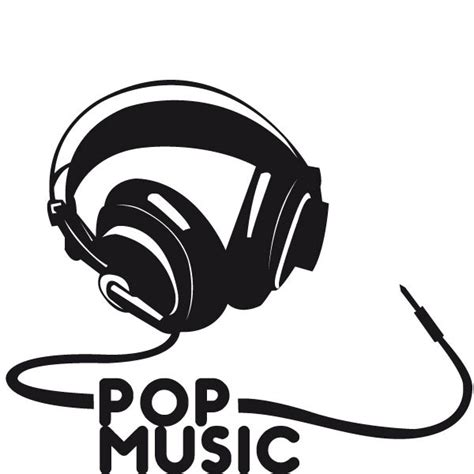 popmusic com 8tracks radio pop music from the past present 11