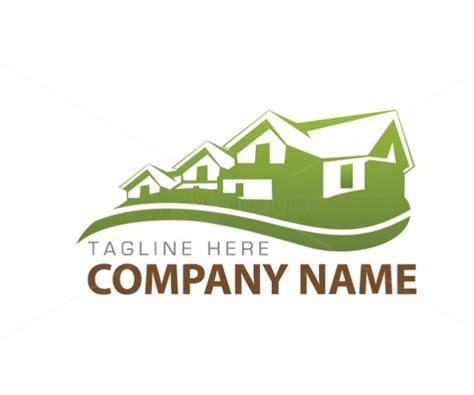 construction company logo ideas free 144 best construction company logo design sles