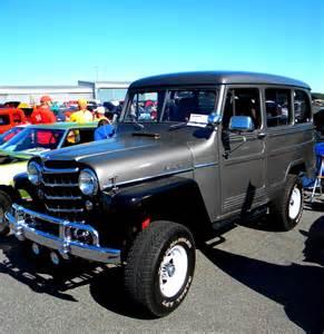 file willys jeep station wagon 4x4 jpg