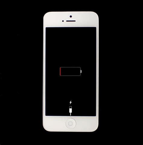 iphone battery drain top 8 solutions to reboot iphone