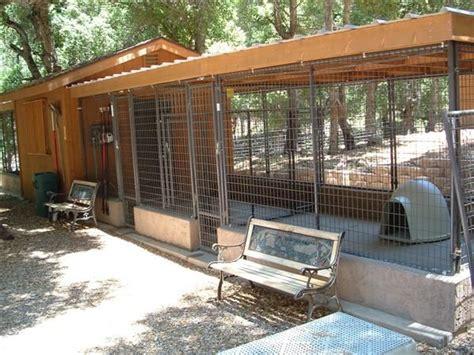 design ideas for dog kennel dog kennel designs dog kennels dog stuff pinterest