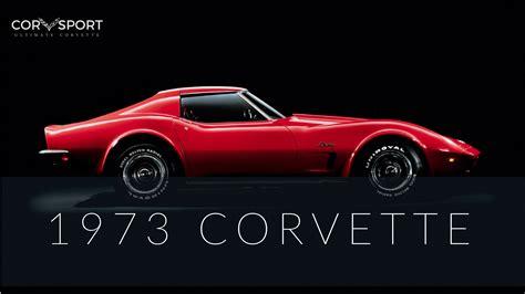 all corvette models by year corvette models list of chevrolet corvette models