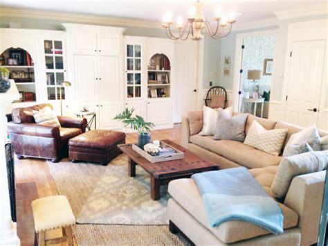 Ideas For Pottery Barn Family Room Design Astounding Pottery Barn Rugs Decorating Ideas
