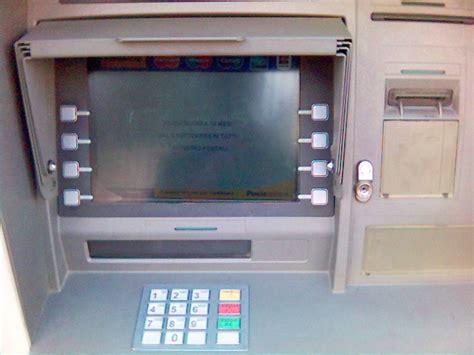 banca popolare di bari palese palese assalto a bancomat con carica esplosiva il sito