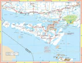 map of manitoulin island ontario canada manitoulin island maplets