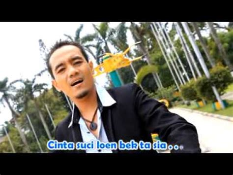 ayu kartika ingkar janji lagu aceh terbaru 2014 2015 lagu aceh terbaru 2014 jioh meubeda ayu wahyuni