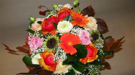 fiore reciso durata fiore reciso colombo delle volta