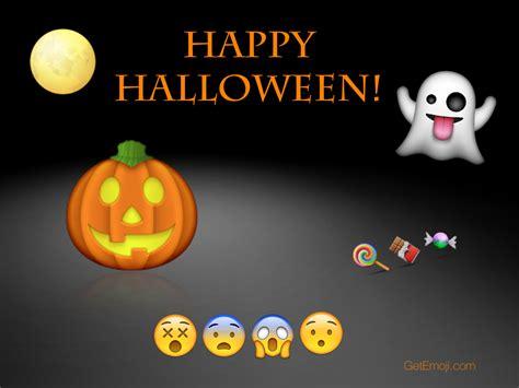 emoji halloween emoji blog happy halloween emojis from
